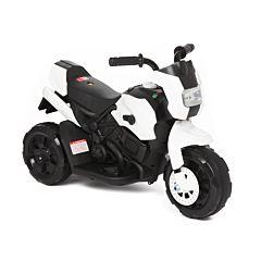 Электромотоцикл Weikesi CH8819 (Белый)