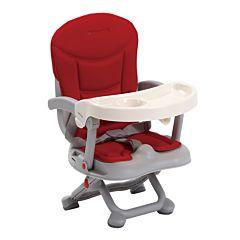 Стульчик для кормления Babies H-1 Red