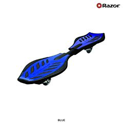 "Роллерсерф Razor RipStik Classic 34"" (синий)"