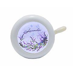 Велозвонок Vinca Sport Lavender