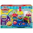 Игровой набор Play-Doh «Фабрика пирожных»