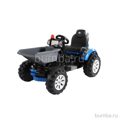 Электромобиль Farfello JS328C (Blue)