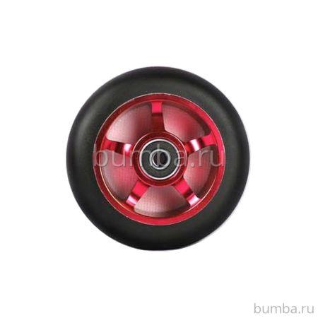 Колесо для самоката Limit LMT 09 (красный)