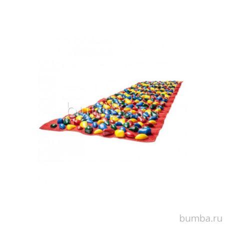 Массажный коврик-дорожка Onhillsport 150х40 см