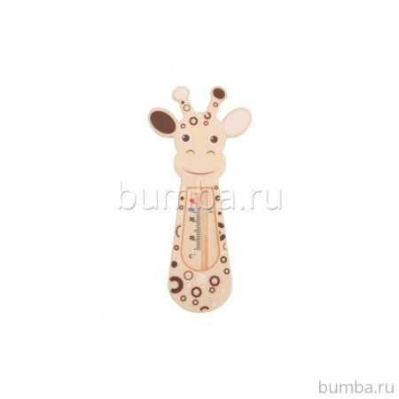 Термометр Roxy Kids Giraffe для воды