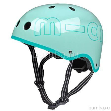 Шлем Micro (ментол)
