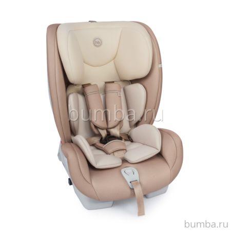 Автокресло Happy Baby Joss (beige)