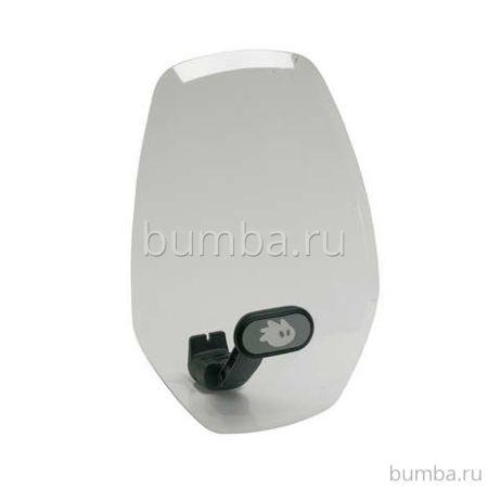 Защитный козырек Yepp Mini Windscreen