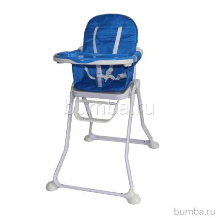 Стульчик для кормления Babyhit Tummy (Blue)