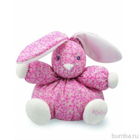 Мягкая игрушка Kaloo Розочка Заяц маленький
