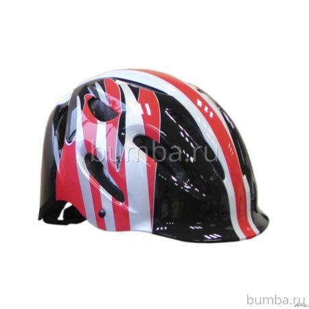 Шлем Explore Pico Pro S (черный)