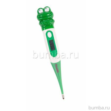 Термометр с гибким наконечником Ramili ET2003 Frog