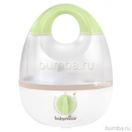 Увлажнитель воздуха Babymoov А047006