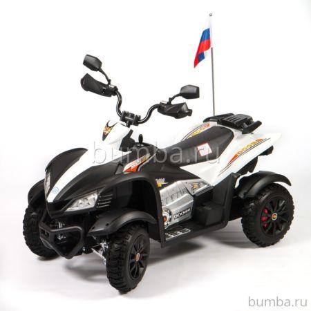 Электроквадроцикл Coolcars LX-8588