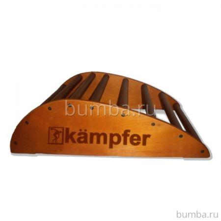Тренажер для осанки Kampfer Posture Floor