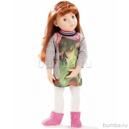 Пупс Gotz Кукла Клара