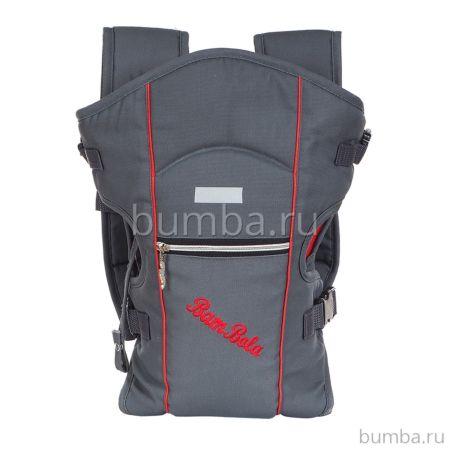 Рюкзак-кенгуру Bambola 1411998