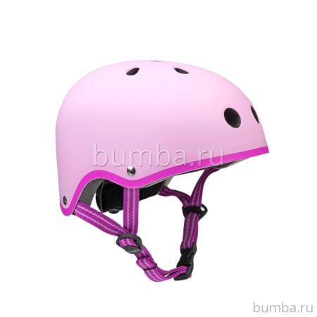 Шлем Micro Candy (розовый)