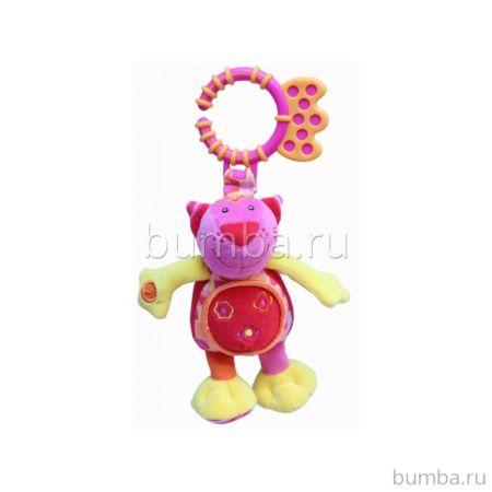 Подвесная игрушка Roxy Kids Котенок Банси
