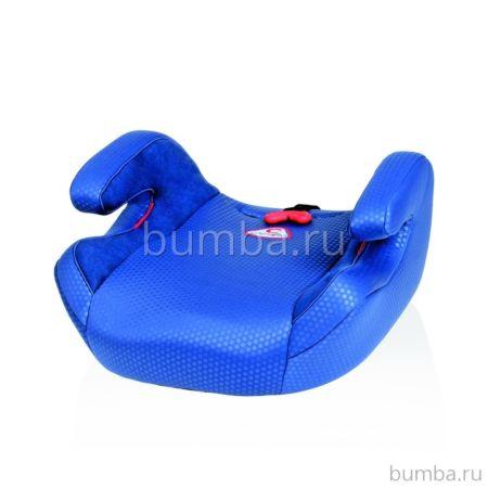 Бустер Capsula XL JR5 (синее)