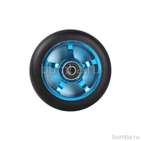 Колесо для самоката Limit LMT 09 (синий)
