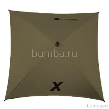 Зонтик для коляски X-Lander X-Sun (Terra)