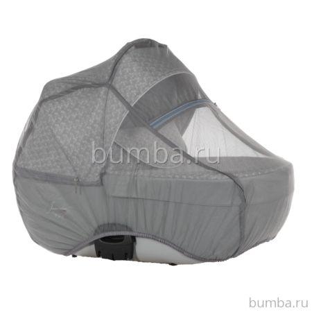 Москитная сетка для коляски Junama