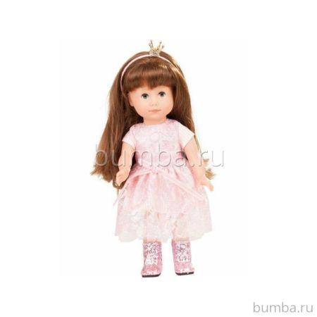 Кукла Gotz Принцесса Хлоя
