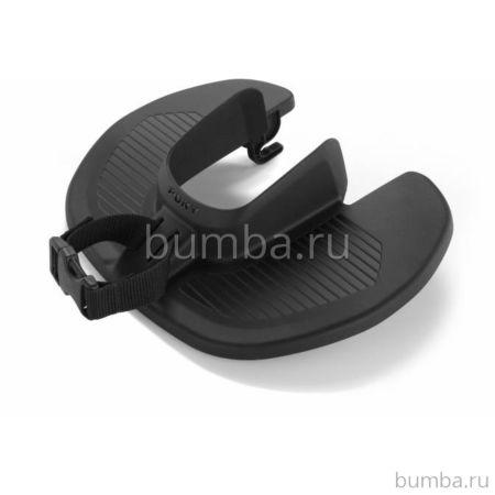 Подставка для ног Puky DF-1 9460