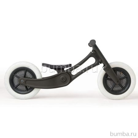 Беговел Wishbone Bike RE 2 в 1