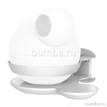 Крепление для видеоняни I-Baby Monitor M6/M6S