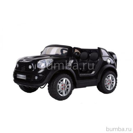 Электромобиль Farfello JJ298 (Black)