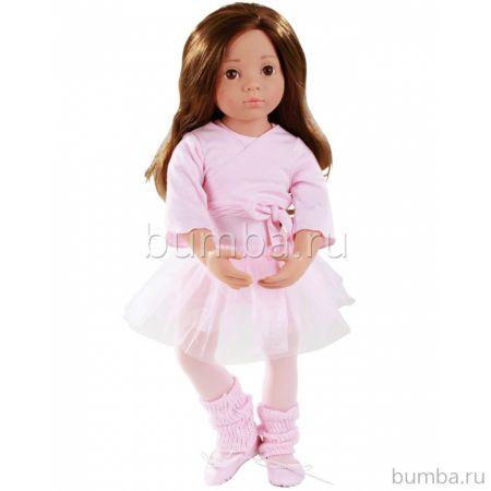 Пупс Gotz Кукла Софи Балерина