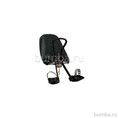 Чехол на велокресло Yepp Mini Rain Cover