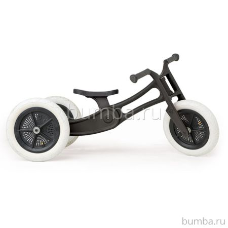 Беговел Wishbone Bike RE 3 в 1