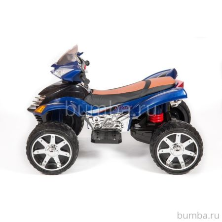 Электроквадроцикл Coolcars Pro HJ5858