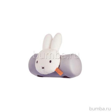 Накладка на ручку велокресла Yepp Mini Handlebar Padding Miffy