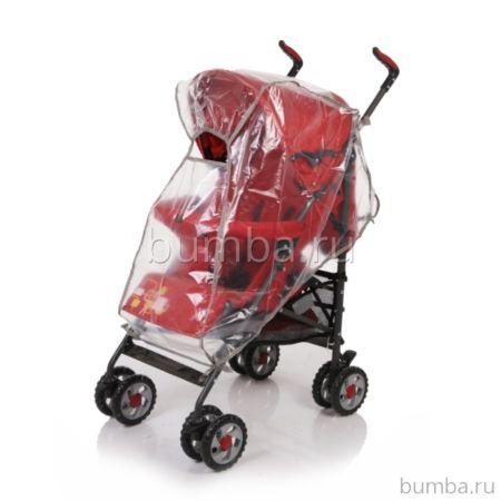 Дождевик для коляски Baby Care Трость
