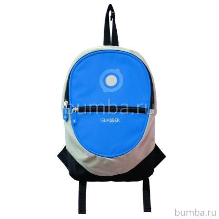Рюкзак Globber для самокатов Junior (Navy Blue)