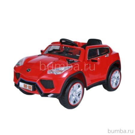Электромобиль Farfello JJ288 2 (Red)