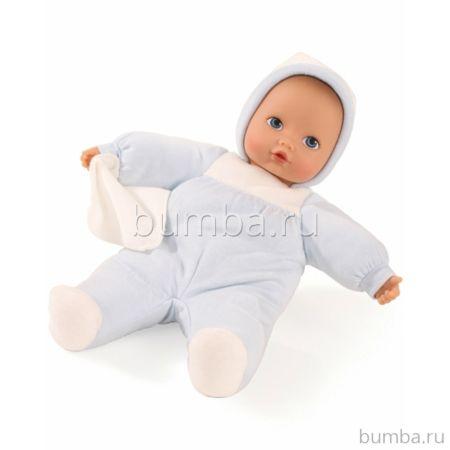 Пупс Gotz Кукла Baby Pure Слонёнок