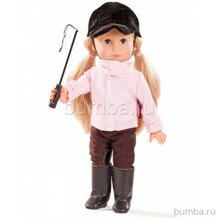 Пупс Gotz Кукла Миа в костюме
