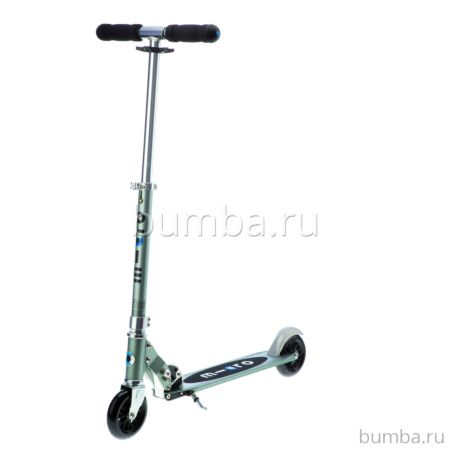 Самокат Micro Scooter Bullet
