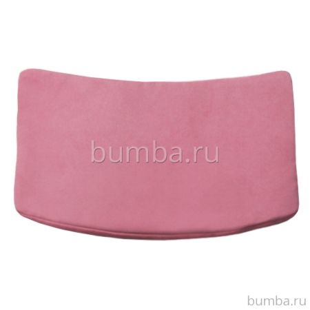 Подушка для стула Конёк Горбунёк (розочка)