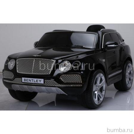 Электромобиль Farfello JJ2158 (Black)