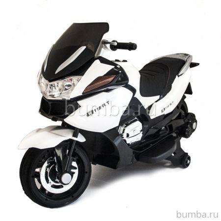Электромотоцикл Coolcars BMW R1200