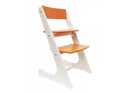 растущий регулируемый стульчик Kid-Fix