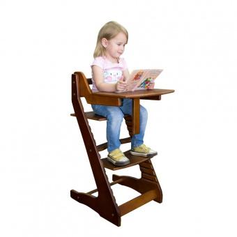 регулируемый стульчик Милвуд